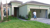 9756 SW Eastbrook Cir. Port St. Lucie FL 34987