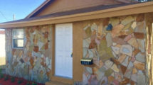 1021 W 33 St. Riviera Beach FL 33404