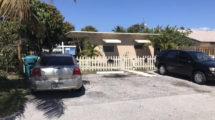 115 SE 14 Ave. Boynton Beach FL 33435