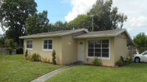 1312 NW 15 St Fort Lauderdale FL 33311