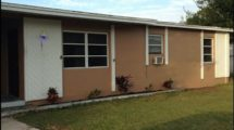 151 SE Bonita Court Port St Lucie FL 34983