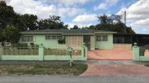 17320 NW 29 Pl. Miami Gardens FL 33056