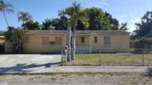 19121 NW 6 Court Miami Gardens, FL 33169