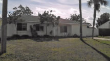 1917 SE Redwing Circle Port St Lucie FL 34952