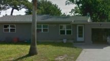 211 Beach Ave Port St Lucie FL 34952