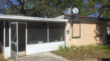 220 Olson Ave Fort Pierce, FL 34946