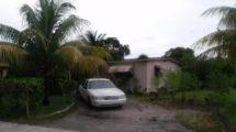 3235 Orange St. Boynton Beach FL 33435