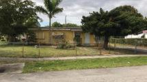 3600 NW 2 St. Lauderhill FL 33311