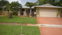 410 NW 77 Way Pembroke Pines FL 33024