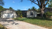 9841 Spanish Isle Dr. Boca Raton FL 33496