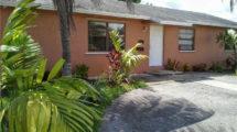 10210 SW 168 St. Miami FL 33157
