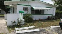 105 NW 10 St. Hallandale FL 33309