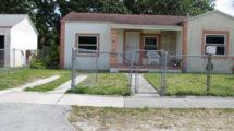 1070 NW 65 St. Miami FL 33150