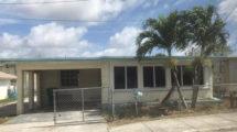 1264 W 33 St. Riviera Beach FL 33404