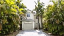 14165 SW 149 Ave. Miami FL 33196
