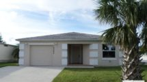 14285 Zorzal Ave, Fort Pierce, FL 34951