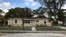 15820 NW 27 Ct. Miami Gardens FL 33054