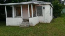 1883 NW 68 St. Miami FL 33147