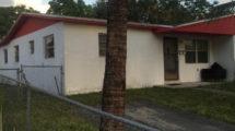 19143 NW 35 Ave. Miami Gardens FL 33056