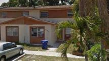 20904 NW 39 Ave. Miami Gardens FL 33055