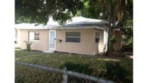 227 NE 11th Ave Boynton Beach, FL 33435
