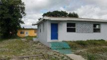 2335 NW 84 St. Miami FL 33147