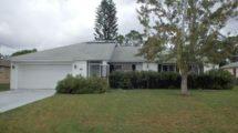 249 SW Glenwood Drive Port St Lucie FL 34984