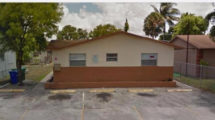 2730 NW 14 Ct. Fort Lauderdale FL 33311