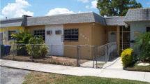 3941 NW 207 St. Rd. Miami Gardens FL 33055