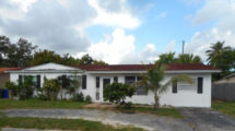 610 SW 68 Ter. Pembroke Pines FL 33023