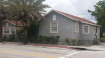 1002 8th St. West Palm Beach, FL 33401