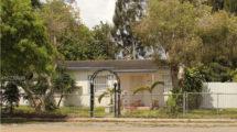 15950 NW 17 Pl. Miami Gardens FL 33054