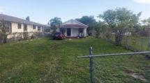211 NW 7 Ct. Hallandale Beach, FL 33009