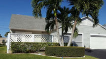 2527 SE Tropical East Circle Port St. Lucie, FL 34952