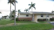 2751 Ashley Dr, Unit A West Palm Beach, FL 33415