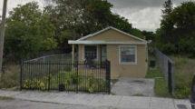 3007 NW 43 Terrace Miami FL 33142