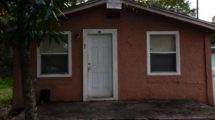 309 N 17th Street Fort Pierce FL 34950
