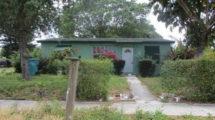 312 NW 11 Ave. Boynton Beach, FL 33435