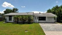 458 SE Asbury Lane Port St. Lucie, FL 34983