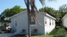 706 NW 1st Street Delray Beach, FL 33444