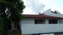 8286 NW 36th St Sunrise, FL 33351
