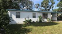110 SE Solaz Ave Port St Lucie, FL 34983