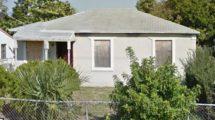 128 W 16th St West Palm Beach, FL 33404