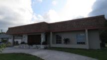 134 NW Airoso Blvd. Port St. Lucie, FL 34983