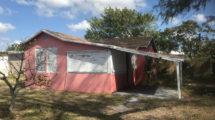 140 W 14 St. Riviera Beach, FL 33404