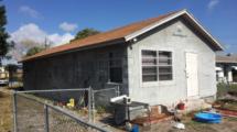 1513 S K St. Lake Worth, FL 33460