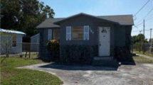 157 W 14th St Riviera Beach, FL 33404