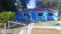 2141 NW 91 St. Miami, FL 33147
