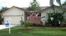 366 NW 35 Lane Boca Raton, FL 33431