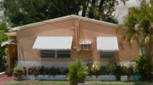 5217 Pinewood Ave. West Palm Beach, FL 33407